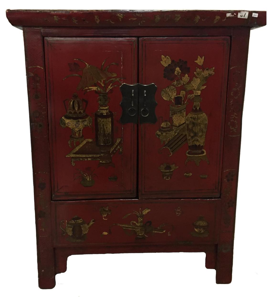 Antike China Möbel Ig Arbeit